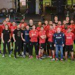 Trotse partner van FC Twente