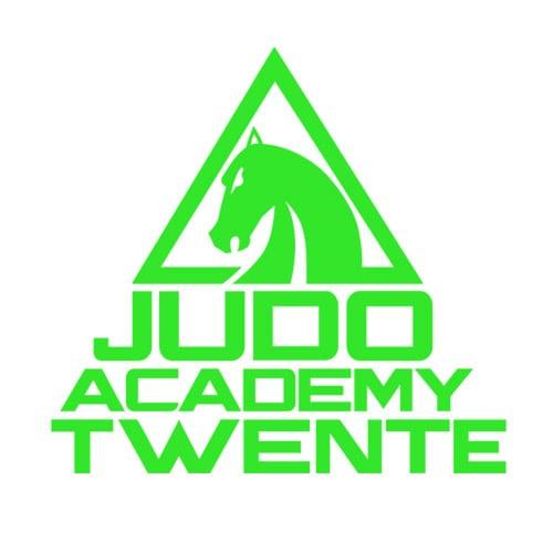jat_logo