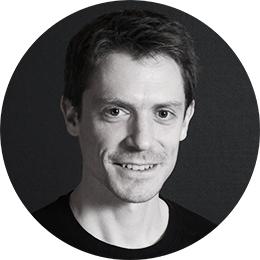 Matthias Hendricks 2