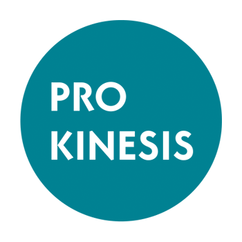 ProKinesis-logo