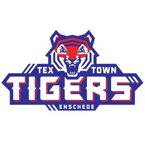 tex-town-tigers
