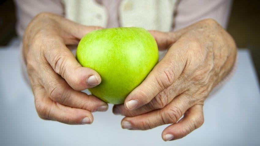 Artrose, de oorzaken, klachten en symptomen