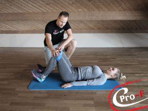 blessure voorkomen oefening 1.1