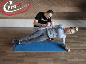 blessure voorkomen oefening 2.0