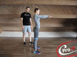 blessure voorkomen oefening 3.0