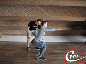 blessure voorkomen oefening 3.1