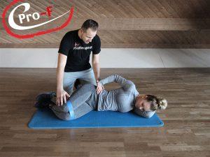 blessure voorkomen oefening 4.0