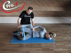blessure voorkomen oefening 4.1