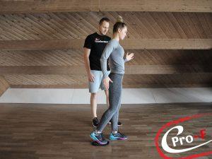 blessure voorkomen oefening 5.0