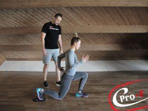 blessure voorkomen oefening 5.1
