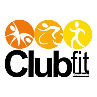 clubfit 400
