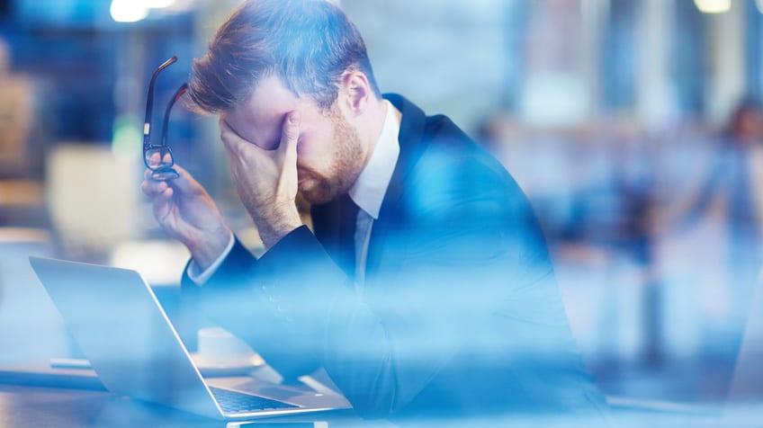 ervaring met hoofdpijnklachten