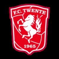 fc-twente-logo-vector-400×400