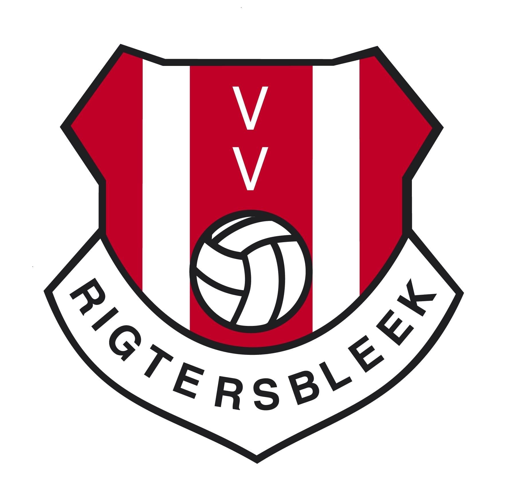 logo Rigtersbleek
