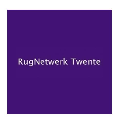 rugnetwerk-twente