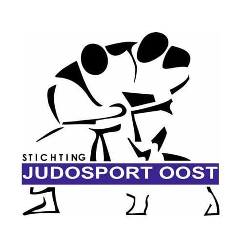 stichting-judosport-oost