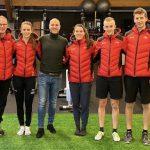 De terugblik van technisch coach Geert Kuiper