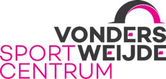 vondersweijde logo